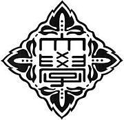 試験対策委員会〜金大法学類