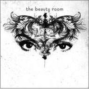 ★★★The Beauty Room★★★