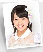 【AKB48】大和田南那【TeamA】