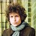 Bob Dylan 【Gay Only】