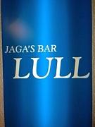 JAGA'S BAR LULL