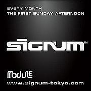 Signum|シグナム