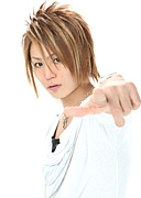 ♥雨流剣児2♥