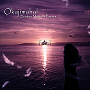 okajimahal -オカジマハル-