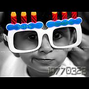 1977年3月28日生まれ