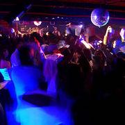 名古屋クラブで踊り隊っ!