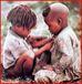 世界の子供たちのために