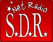 S.D.R. インターネットラジオ