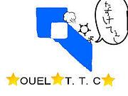 OUEL T.T.C