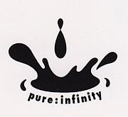 pure:infinity
