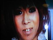 ★聖の前歯アイシテル★(`ш´)