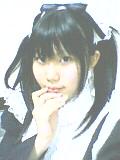 日本メイド学会
