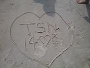 TSN★14期生(・∀・)