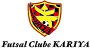 Futsal Clube Kariya