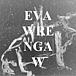 Eva Wrengaw