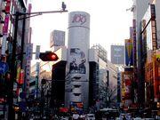 月刊!放送作家の会、2004/5月期