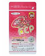 FCP 健康食品