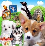 Animal☆Friends