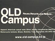 MIX・OLD Campus
