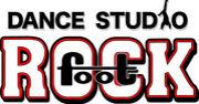 ダンススタジオROCKFOOT
