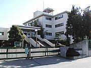 杉戸広島中2002年度卒業生
