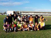 元 Torrance FC