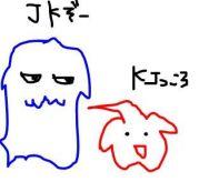 日韓学生交流(JKSE)