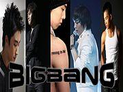 BIG BANG★関東本店★