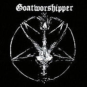 Goatworshipper