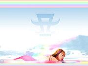 TA : RAINBOW