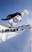 -legendary snowboarders-