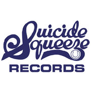 Suicide Squeeze Records