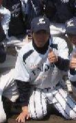 狭山高校野球部22th