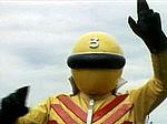 太った黄色の再登場を願う会