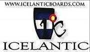 Icelantic