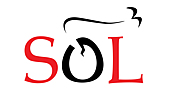 SOL 帰国生大学受験セミナー