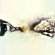 ZAO Wou-Ki