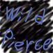 WILD PIERCE