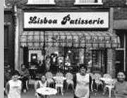 Lisboa Patisserie