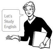 英単語を覚えていくコミュニティ