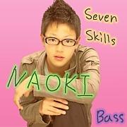 Seven Skills ファンクラブ