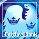 Barclays Bank Seychelles Ltd