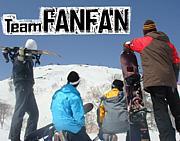 TeamFANFAN