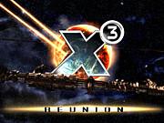 X3:Reunion