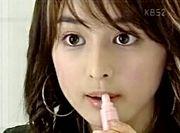 韓国女優イム・ウンギョン