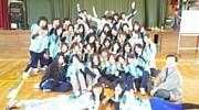 H.20*福島学院保育科1ーB*