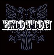 Club Party【Emotion】