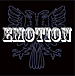 Club Party【Emotion】