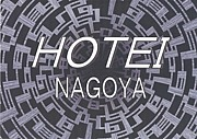 HOTEI NAGOYA@名古屋の布袋FAN