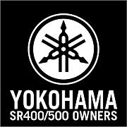 横浜SR乗り